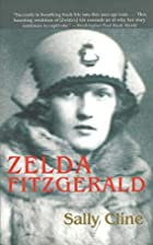 Zelda Fitzgerald: The Tragic, Meticulously…