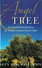 The Angel Tree: The Enchanting Quest for the…