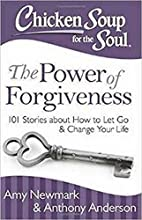 Chicken Soup for the Soul: The Power of…