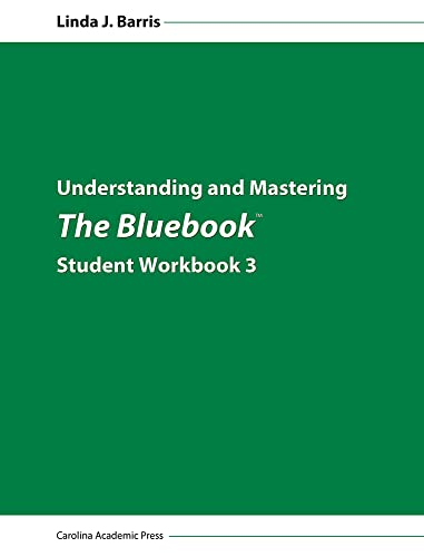 understanding-and-mastering-the-blu-student-workbook-3