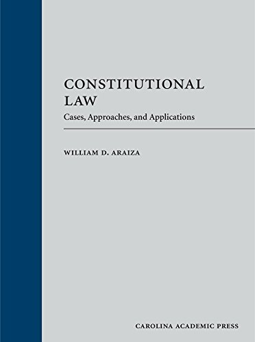 constitutional-law-cases-approaches-and-applications