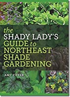 The Shady Lady's Guide to Northeast…