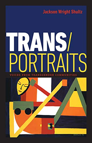 trans-portraits-voices-from-transgender-communities