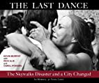 The Last Dance: The Skywalks Disaster and a…
