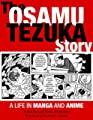 Acheter The Osamu Tezuka Story volume 1 sur Amazon