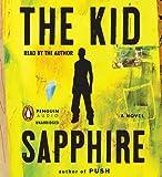Sapphire: The Kid