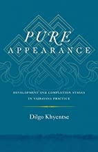 Pure Appearance: Development and Completion…
