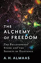 The Alchemy of Freedom: The…