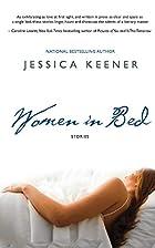 Women in Bed: Nine Stories by Jessica Keener