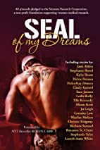 SEAL of My Dreams (Anthology 18-in-1) by…