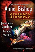 Stranded by Anne Bishop