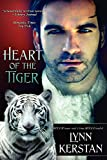 Kerstan, Lynn: Heart Of The Tiger