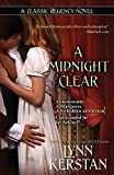 Kerstan, Lynn: A Midnight Clear