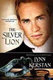 Kerstan, Lynn: The Silver Lion