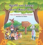 Rachel and Sammy Learn About Trees by…