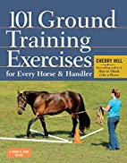 101 Ground Training Exercises for Every…