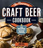 The American Craft Beer Cookbook: 155…