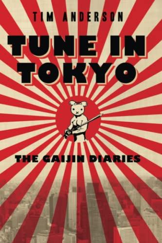 tune-in-tokyo-the-gaijin-diaries