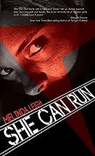 She Can Run (She Can Series) by Melinda…