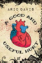 A Good and Useful Hurt by Aric Davis