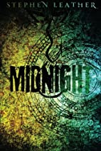 Midnight (Nightingale: Book Two) by Stephen…