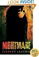 Nightmare (Nightingale)