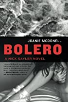Bolero (A Nick Sayler Novel) by Joanie…