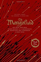 The Mongoliad: Book One Collector's Edition…