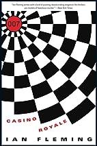 Casino Royale (James Bond) by Ian Fleming