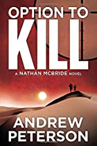 Option to Kill (The Nathan McBride Series)…