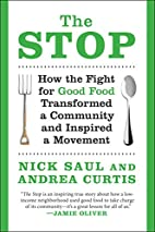 The Stop: How the Fight for Good Food…