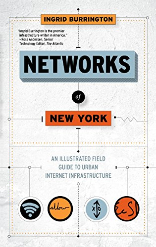 networks-of-new-york-an-illustrated-field-guide-to-urban-internet-infrastructure