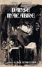 Danse Macabre by Paul Lacroix