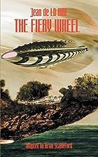The Fiery Wheel by Jean de La Hire