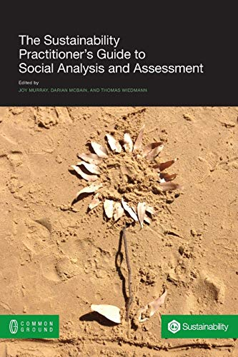 the-sustainability-practitioners-guide-to-social-analysis-and-assessment