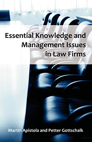 essential-knowledge-and-management-issues-in-law-firms