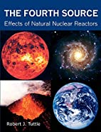 The Fourth Source: Effects of Natural…