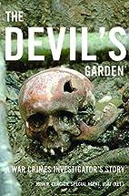 The Devil's Garden: A War Crimes…