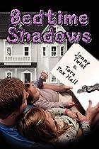 Bedtime Shadows by Jenny Twist