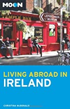 Moon Living Abroad in Ireland by Christina…