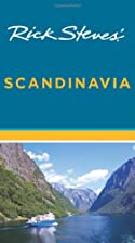 Rick Steves' Scandinavia by Rick Steves