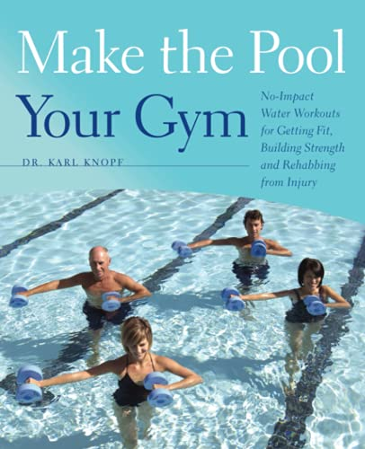 make-the-pool-your-gym-no-impact-water-workouts-for-getting-fit-building-strength-and-rehabbing-from-injury