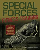 Special Forces Fitness Training: Gym-Free…