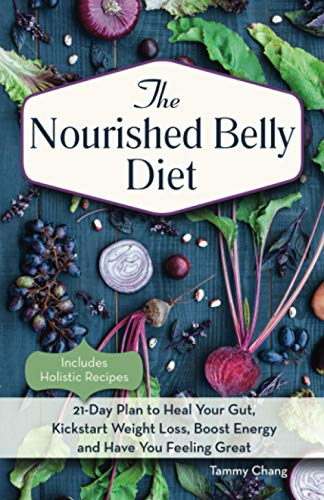 the-nourished-belly-diet-21-day-plan-to-heal-your-gut-kick-start-weight-loss-boost-energy-and-have-you-feeling-great