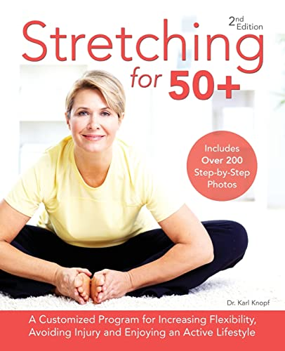 stretching-for-50-a-customized-program-for-increasing-flexibility-avoiding-injury-and-enjoying-an-active-lifestyle