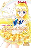 Acheter Sailor Moon volume 5 sur Amazon