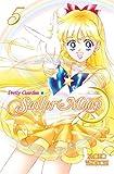 Takeuchi, Naoko: Sailor Moon 5
