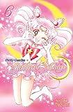 Acheter Sailor Moon volume 6 sur Amazon