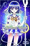 Takeuchi, Naoko: Sailor Moon 10