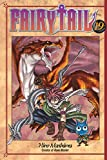 Acheter Fairy Tail volume 19 sur Amazon